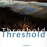 threshold_cover