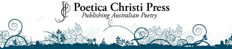 Poetica Christi Press