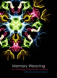 Memory_weaving pic_web