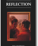 On Our Reflection